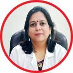 Neera Gupta Profile Picture