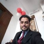 Maninder Kumar Profile Picture