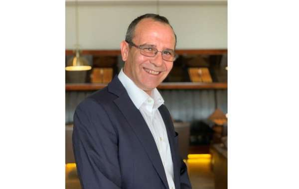 Hilton Al Hamra Beach & Golf Resort appoints new Food and Beverage Manager