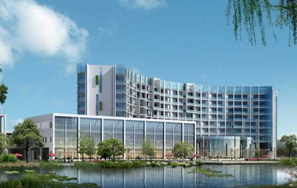 Dusit International Continues China Expansion with its Third Hotel in Changzhou, Jiangsu Province