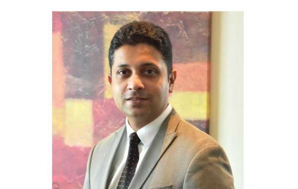 New Director of Food and Beverage Appointed at Media Rotana, Dubai