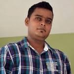 Wipin Jose Profile Picture