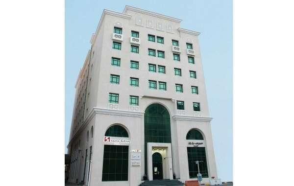 'ARTIC' and Swiss-Belhotel International Announce the Soft Opening of Swiss-Belinn Doha