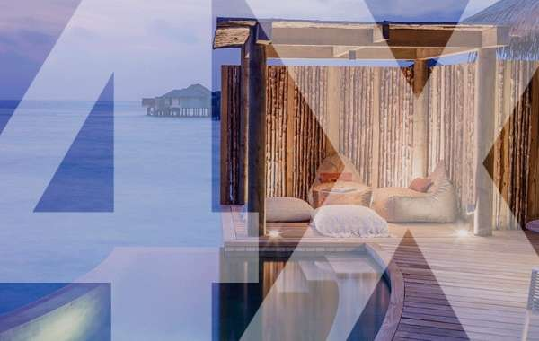 New IHG Rewards Club 4X Bonus Points and Final PointBreaks Promotions