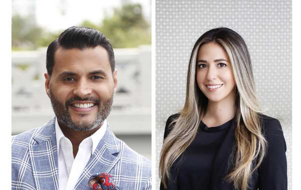 Kimpton Hotel Palomar South Beach Announces its Senior Leadership Team