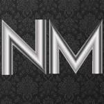 Newmedia Creative Technology Studio Profile Picture