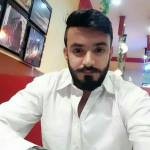 Azam Azeem Profile Picture