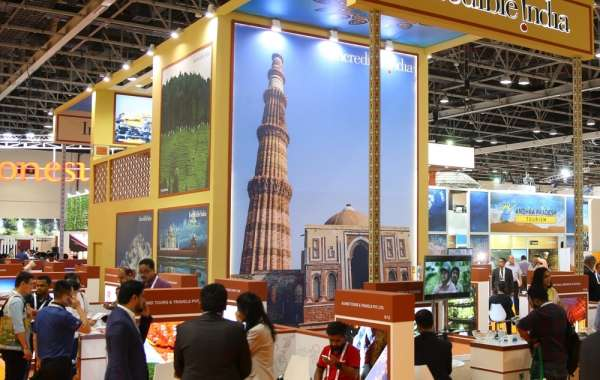Indian Visitors to GCC to Increase 81% by 2024
