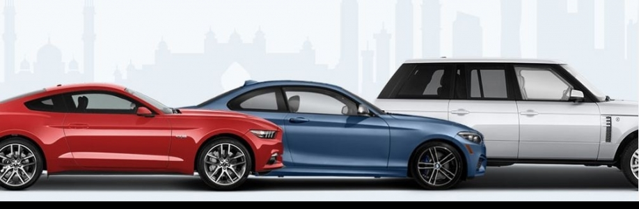 Quick Lease Car Rental Cover Image