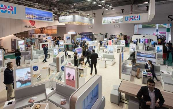Dubai Tourism Drives Destination Appeal Among UK Audiences at World Travel Market 2019