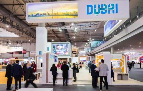 Dubai Reaffirms its Position as a Leading Destination for Business Events at IBTM World