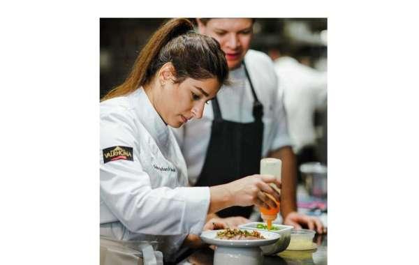Emirati Chef Collaboration 'Off the Menu' Launches Final Edition at Mina Brasserie, DIFC