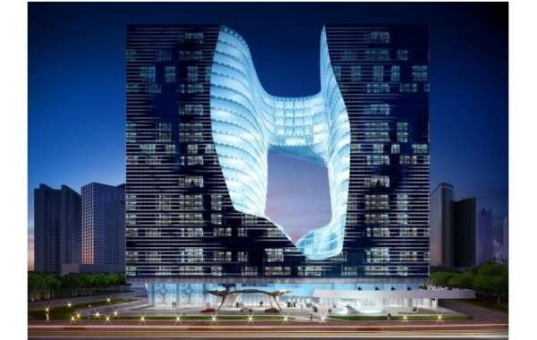 First ME by Meliá Hotel in Middle East Set to Become Epicentre of Dubai's Contemporary Cultural Scene