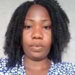 Genevieve Emeribe Profile Picture