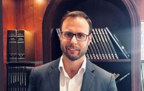 Aldert van Zyl Appointed as General Manager of Radisson Blu Hotel Apartments Dubai Silicon Oasis