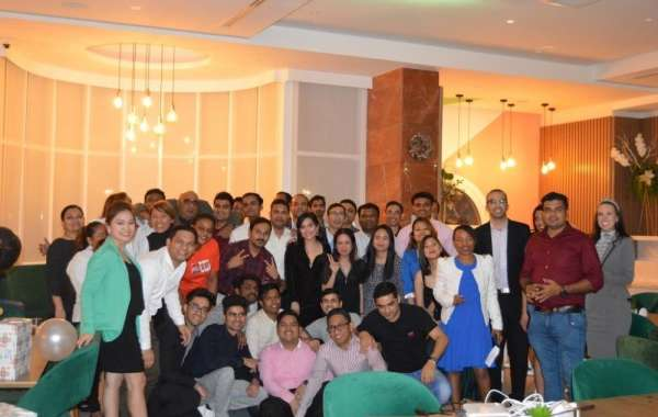 LEVA Hotels & Resorts Turns One