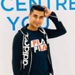 Ramesh Puri Profile Picture