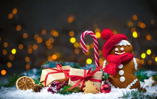 The festive season is here! Let's celebrate it with Sheraton MOE