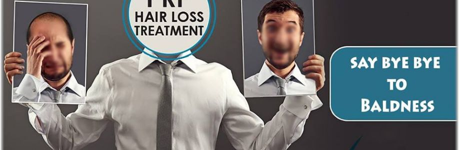 hair Transplant clinic in Lucknow Cover Image