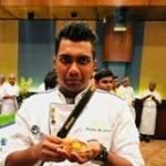 Hashan Silva Profile Picture