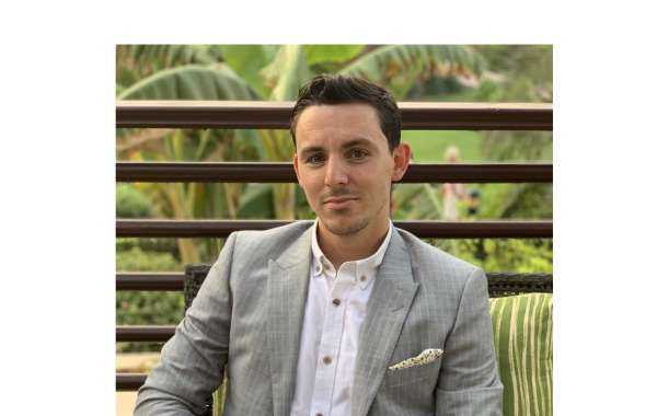 Hilton Al Hamra Beach & Golf Resort Appoints New Restaurant Manager for Trader Vic's Mai Tai Lounge