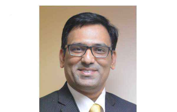 Ramada Powai Appoints New Director of HR