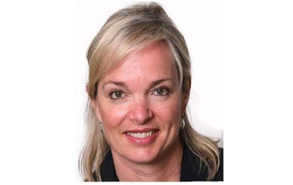 Haven Resorts & Spas Appoints Jan Lapointe As Director Of Sales & Marketing, North America