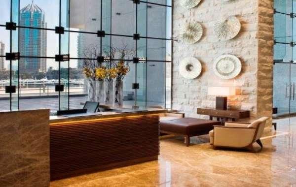 Dubai Princess Residences Dubai Marina Announces Reopening Date Following Extensive Renovations