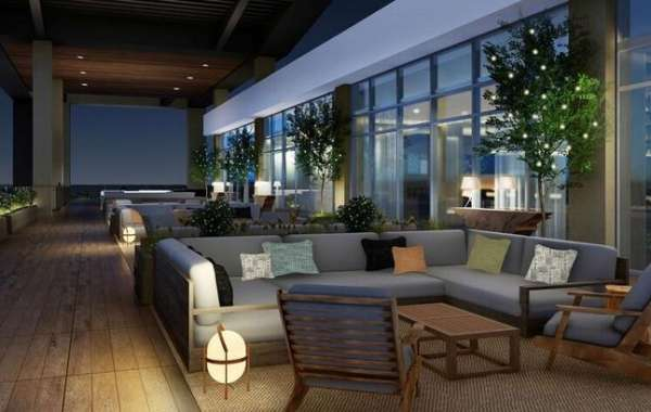 The New JW Marriott Orlando Bonnet Creek Resort & Spa Announces Leadership Team