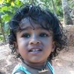 Anup Anu Profile Picture