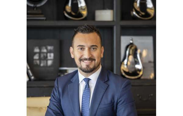 Youssef Hebbo to Take Over as the New Director of Sales & Marketing for Movenpick Hotel Apartments Downtown Dubai