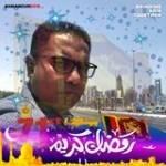 Faizal Farook Profile Picture
