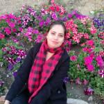 Jigyasa Bedi Profile Picture