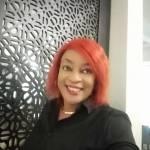 mariam ogbolu Profile Picture