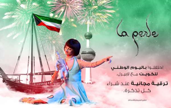 Dubai to Celebrate Kuwait National Day with an Array of Events, Experiences and Promotions