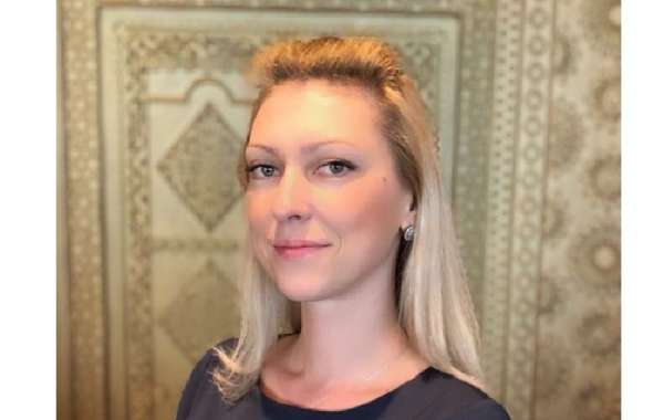 Radisson Hotel Group Appoints Yana Bandurko As Rooms Division Manager of the Radisson Blu Hotel Apartments Dubai Silicon