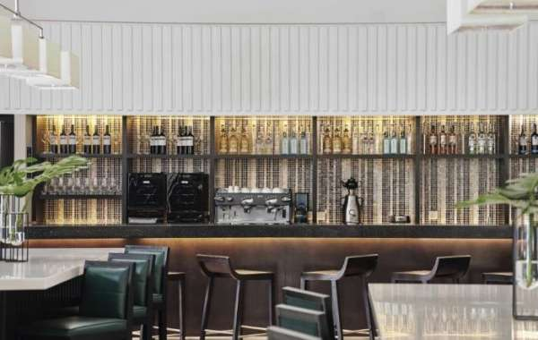 Ac Hotels By Marriott® Makes Its Debut In Malaysia With The Opening Of Three Hotels