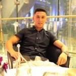 Attokur Apyzov Profile Picture