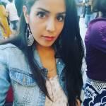 Nida Korrani Profile Picture