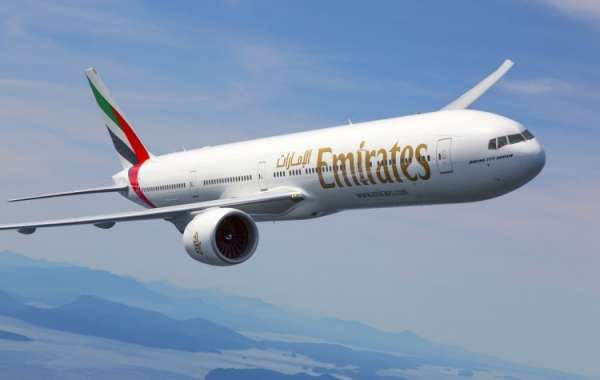 Emirates to Implement Thermal Screening on all US Bound Flights