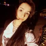 Hadiqa Khalil Profile Picture