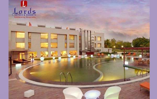 Lords Hotels and Resorts Launches Swarajya Lords Plaza in Lonavala