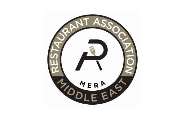 Global Restaurant Investment Forum (GRIF) Officially Launches  Middle East Restaurant Association (MERA)