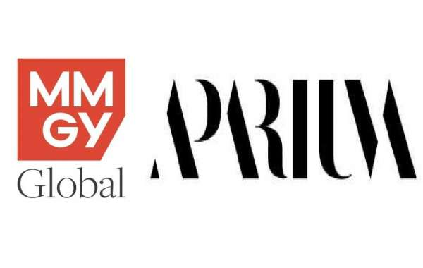 Aparium Hotel Group Named MMGY NJF as Agency of Record for Public Relations