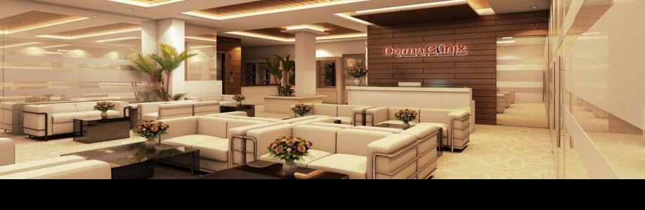 DermaClinix Delhi Cover Image