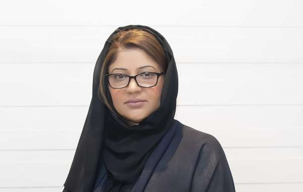 Millennium Hotels and Resorts MEA Appoints Shahnaz Hassan as the Group Director of Human Resources