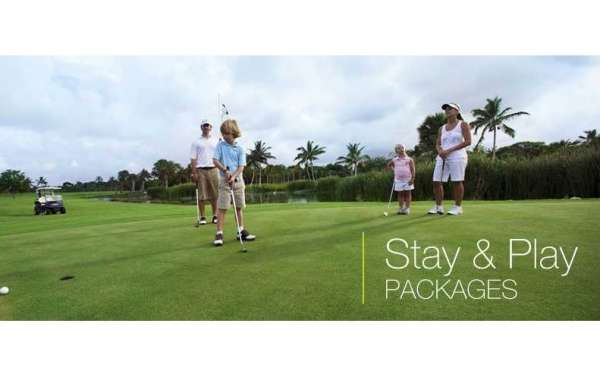Barceló Bávaro Grand Resort Announces Exclusive Offers for Ninth Annual Lakes Golf Tournament