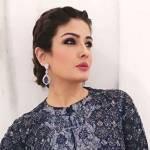 Ankita Chaudhary Profile Picture