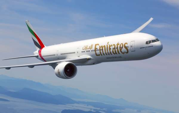 Emirates Reaffirms Customer Commitment with Ramp up of Refunds Capability