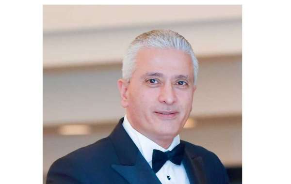 Millennium CEO Hails the Efforts of Hoteliers Heroes